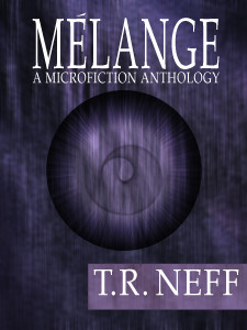 Melange take iv
