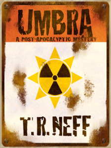 Umbra - Mini-cover