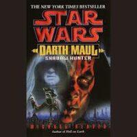 Darth Maul Shadow Hunter Star Wars