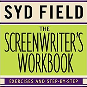 Syd Field Screenwriters Workbook