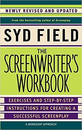 Syd Field Screenwriters Workbook